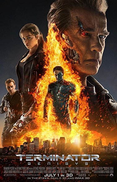 Terminator Genisys 2015 BRRip XviD MP3-RARBG
