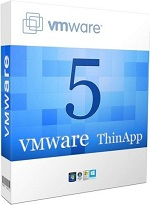 VMware Thinapp Enterprise v5.2.3 Build 6945559