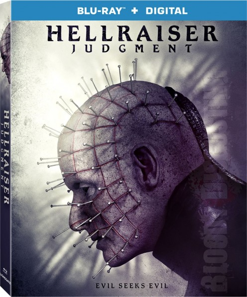 Hellraiser Judgment 2018 720p BRRip 750MB-MkvCage