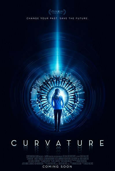 Curvature 2017 720 WEB-DL 700MB-MkvCage