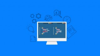 Udemy - The Complete Web Devel ...