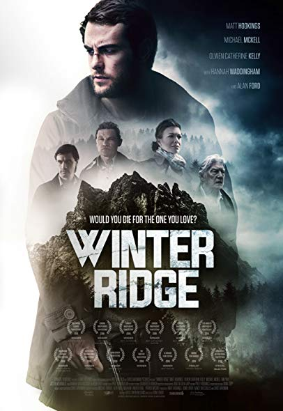 Winter Ridge 2018 1080p WEB-DL DD5 1 H264-FGT