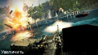 Far Cry 3: Deluxe Edition (2012/RUS/ENG/RePack by Decepticon)
