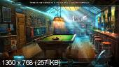 Точный расчет 8: Смертельные знания Коллекционное издание (2017) PC
