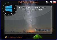 KMS Tools 15.12.2017 Portable by Ratiborus