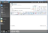 Sendblaster Pro Edition 4.1.9 Multi/Rus