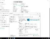 Windows 10 3in1 WPI by AG 1709 [14393.1944 AutoActiv] (x64) (2017) [Rus]