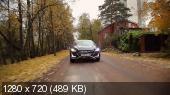 Наши тесты   (Hyundai Sonata) (2017) WEB-DL