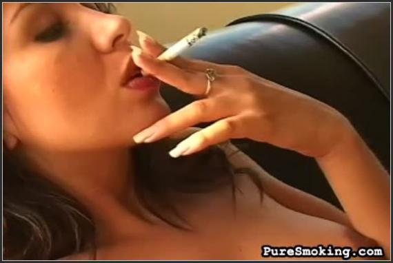 Is excessive masturbation unhealthy