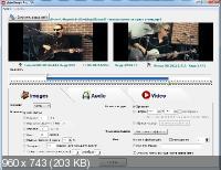 VideoDetach Pro 1.2.9 Rus Portable