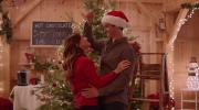 Судьбоносное рождество / Спрусы и Пихты / The Spruces and the Pines (2017) HDTVRip