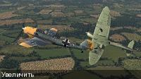 IL-2 Sturmovik: Cliffs of Dover - Blitz Edition (2017, PC)