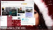Windows 8.1 x86/x64 4in1 KottoSOFT v.65