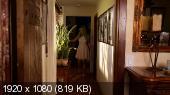 Jelena Jensen, Lana Rhoades (My Son Has Good Taste / 23.12.2017) [1080p]