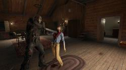 Friday the 13th: The Game (2017/RUS/ENG/MULTi7/RePack от FitGirl)