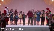 http//i99.fastpic.ru/thumb/2017/1224/b8/c416e6f3c40c87a52f24190c0e72b8.jpeg