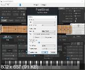 MusicLab RealStrat 4.0.0.7250 Portable
