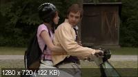 http//i99.fastpic.ru/thumb/2017/1226/82/2cdba68ca7b36f30e7998c74078cde82.jpeg