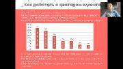 Целевая Аудитория в Инстаграм (2017/PCRec/Rus)