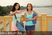 http://i99.fastpic.ru/thumb/2017/1228/24/cd5e3dedd210fd14956aed30585ead24.jpeg