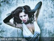 http://i99.fastpic.ru/thumb/2017/1228/76/6e8a7b5395fe99671ab123723c00ef76.jpeg