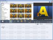 AVS Video Editor 8.0.4.305 (2017) [Eng/Rus]