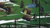 The Banner Saga 2 [v 2.48.10] (2016) PC | Лицензия