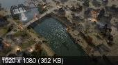 Company of Heroes 2: Master Collection [v 4.0.0.21799 + DLC's] (2014) PC