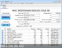 CrystalDiskInfo 7.5.1 Final + Portable