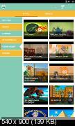Наши мультфильмы   v2.2.6 Ad-Free