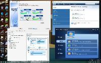 WinPE 10-8 Sergei Strelec x86/x64 Native x86 2018.01.05