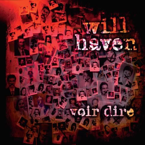 Will Haven
