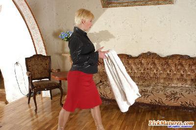 Русская таня орлова порно