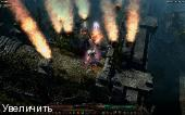 Grim Dawn *v.1.0.4.1+DLC's* (2016/RUS/ENG/RePack)