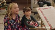 В поисках Санты / Finding Santa (2017) HDTVRip