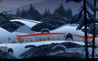 The Banner Saga *v.2.49.02* (2014/RUS/ENG/MULTi7/RePack)