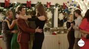 Четыре Рождества и свадьба / Four Christmases and a Wedding (2017) HDTVRip