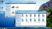 Windows 7 Enterprise SP1 by G.M.A. v.16.01.18 (x64) (2018) [Rus]