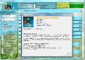 Snappy Driver Installer R1800 | Драйверпаки 18.00.0 (x86-x64) (2018) [Multi/Rus]