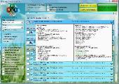 Snappy Driver Installer R1800   Драйверпаки 18.00.0 (x86-x64) (2018) [Multi/Rus]
