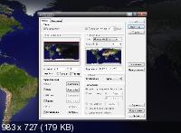 DeskSoft EarthView 5.9.0 RePack by elchupacabra