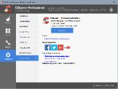 CCleaner 5.39.6399 Free / Professional / Business / Technician Edition RePack (& Portable) by KpoJIuK (x86-x64) (2018) [Multi/Rus]