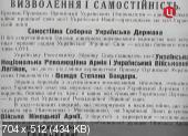 http://i99.fastpic.ru/thumb/2018/0121/ff/e517cdfdff9606dadee6c7fff19d0cff.jpeg