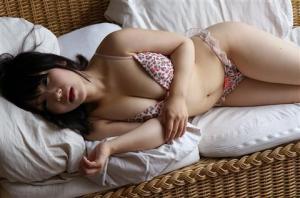 f7274759e6e847d19b9f72b319d508b7 - 2013-10-08 - Kokoa Aisu
