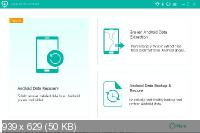 Aiseesoft FoneLab for Android 3.0.12 RePack/Portable by elchupacabra