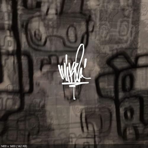 Mike Shinoda - Post Traumatic [EP] (2018)