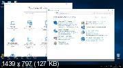 Windows 10 Enterprise x64 16299.192 v.6.18