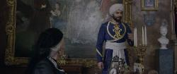 "Виктория и Абдул (2017) BDRip от RG ""Басмачи"" | Лицензия"