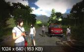 DreadOut [v 2.2.18 +DLC] (2014) PC | Лицензия
