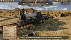 Railway Empire (2018/RUS/ENG/MULTi8/RePack)